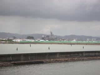 20100718c.jpg
