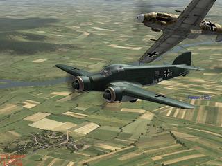 il-2q1.jpg