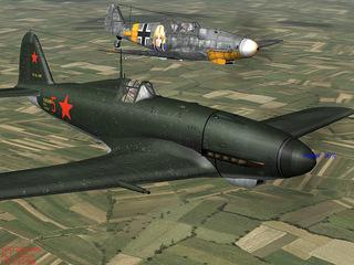 il-2q2.jpg