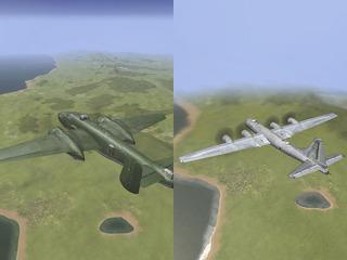 il-2q4.jpg